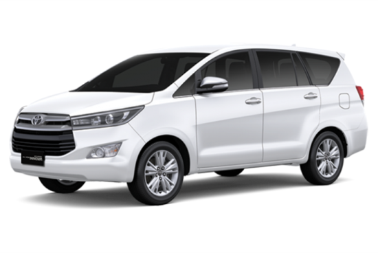 all-new-kijang-innova-Reborn